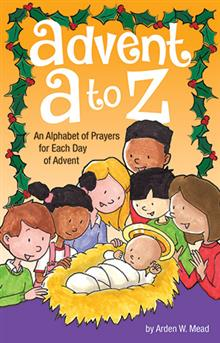 Advent A To Z