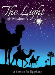 The Light Of Wisdom Epiphany Service