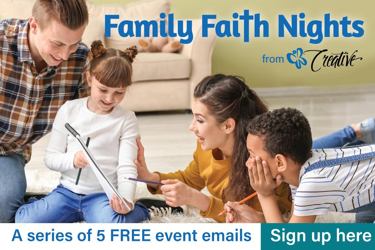 Family_Faith_Nights