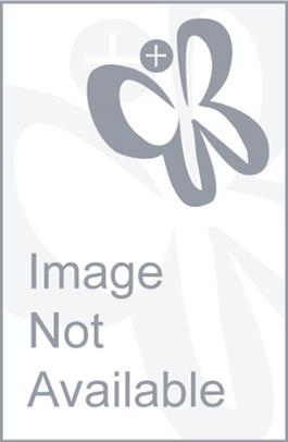 Easter Activity Book - Holy Week Journey