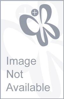The Ah-has Of Advent
