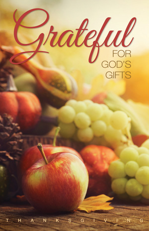 thanksgiving worship clip art