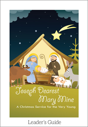 Joseph Dearest, Mary Mine Children's Service - Preschool And Kindergarten Services