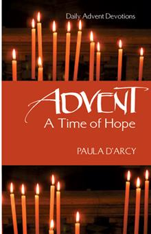 Advent: A Time Of Hope