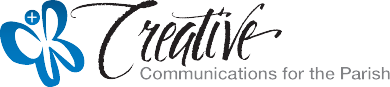Creative Communications - Protestant