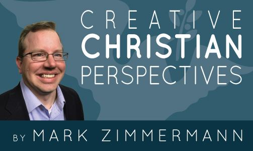 Creative Christian Perspectives